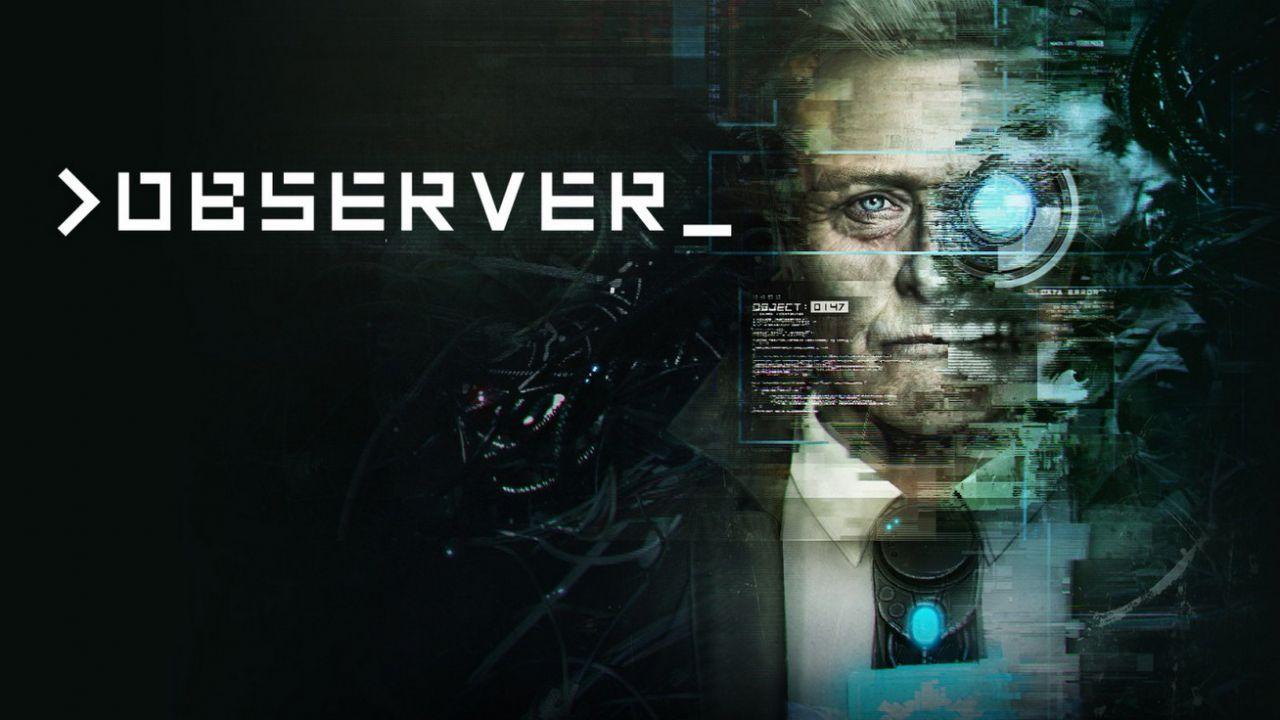 Observer 2 su PS5 e Xbox Series X: oltre The Medium, Bloober Team già al lavoro?