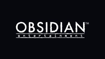 Obsidian e Paradox si preparano a rivelare un annuncio a sorpresa