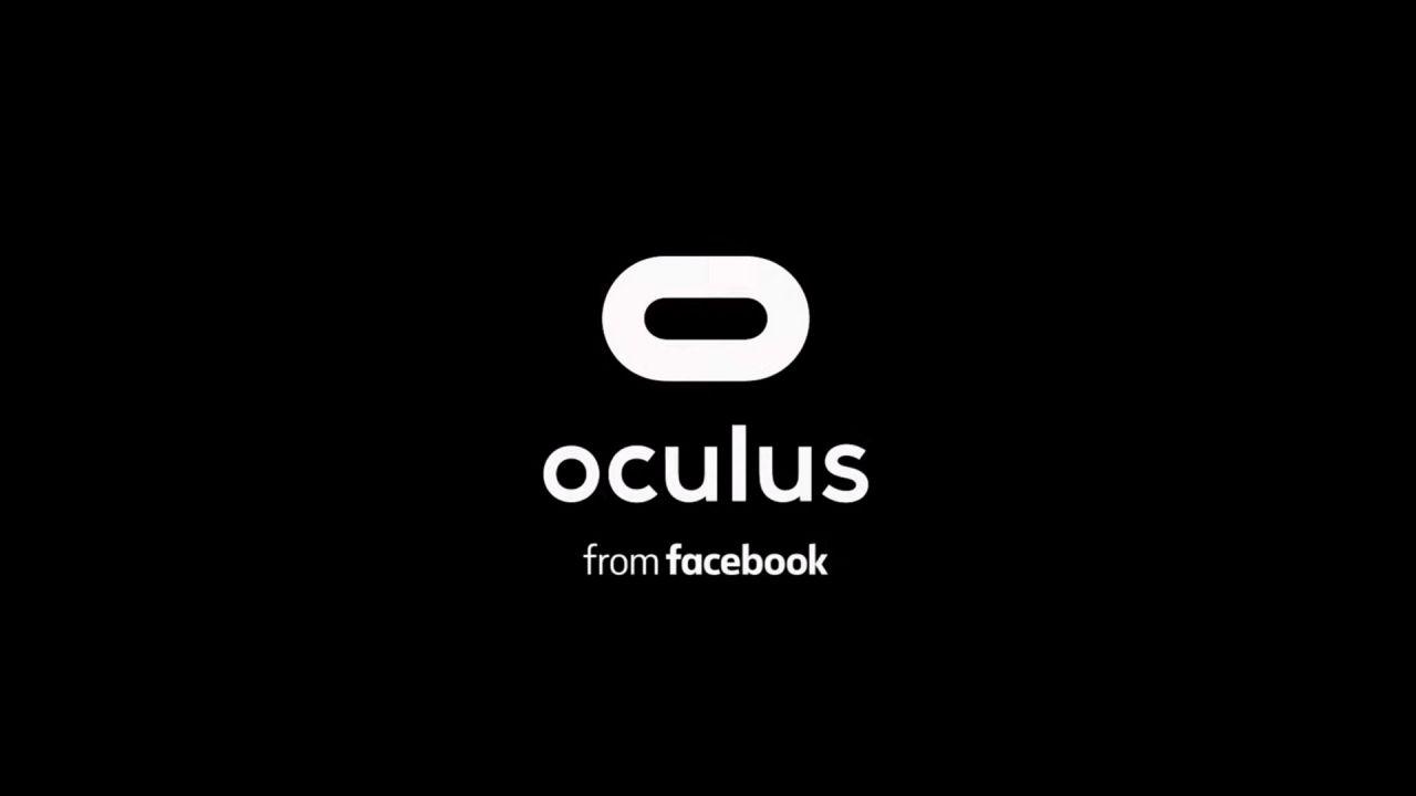 Oculus: al via le nuove direttive, tutti gli utenti dovranno registrarsi su Facebook