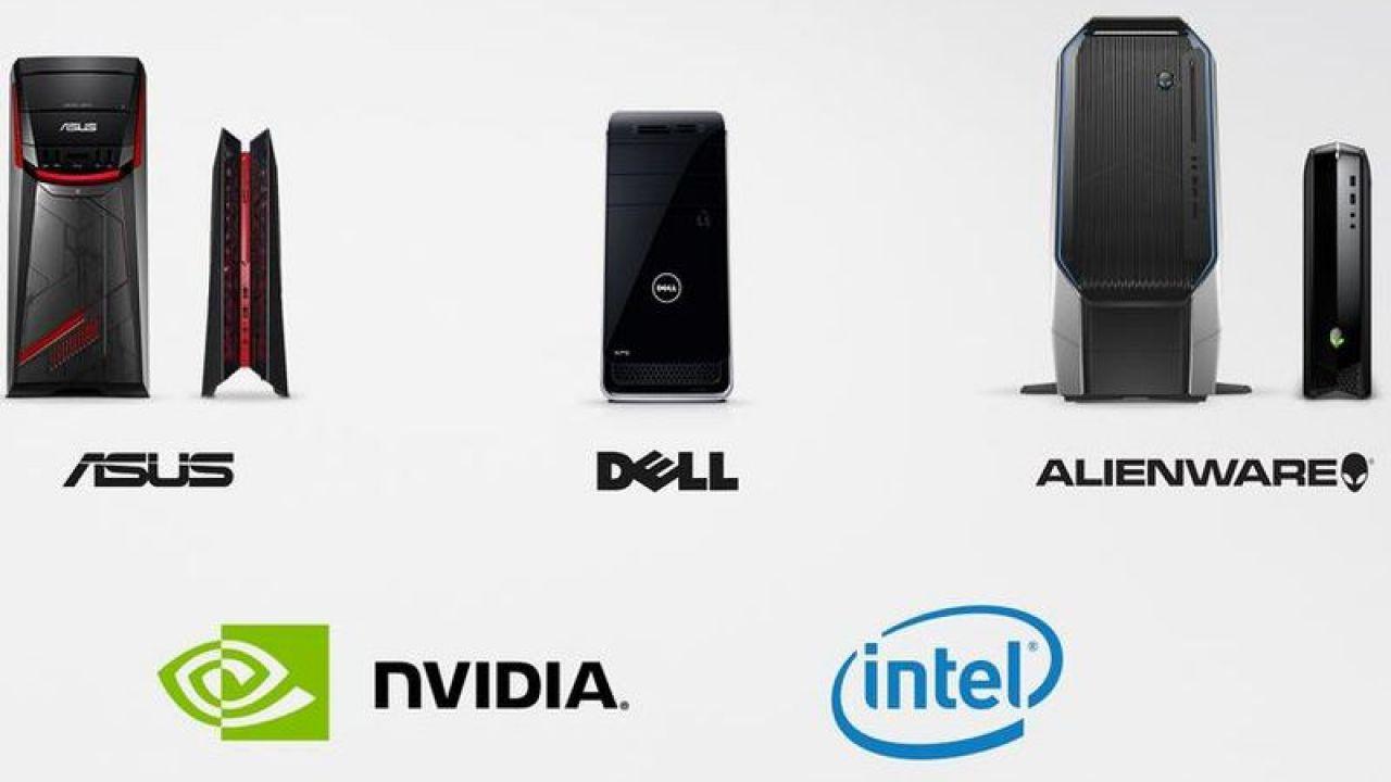 Oculus Ready: PC completi e ottimizzati per Oculus Rift a meno di 1.000 dollari