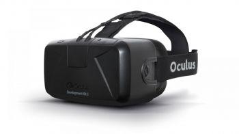 Oculus Rift: annunciata la data dell'arrivo nei negozi in Europa e in Canada
