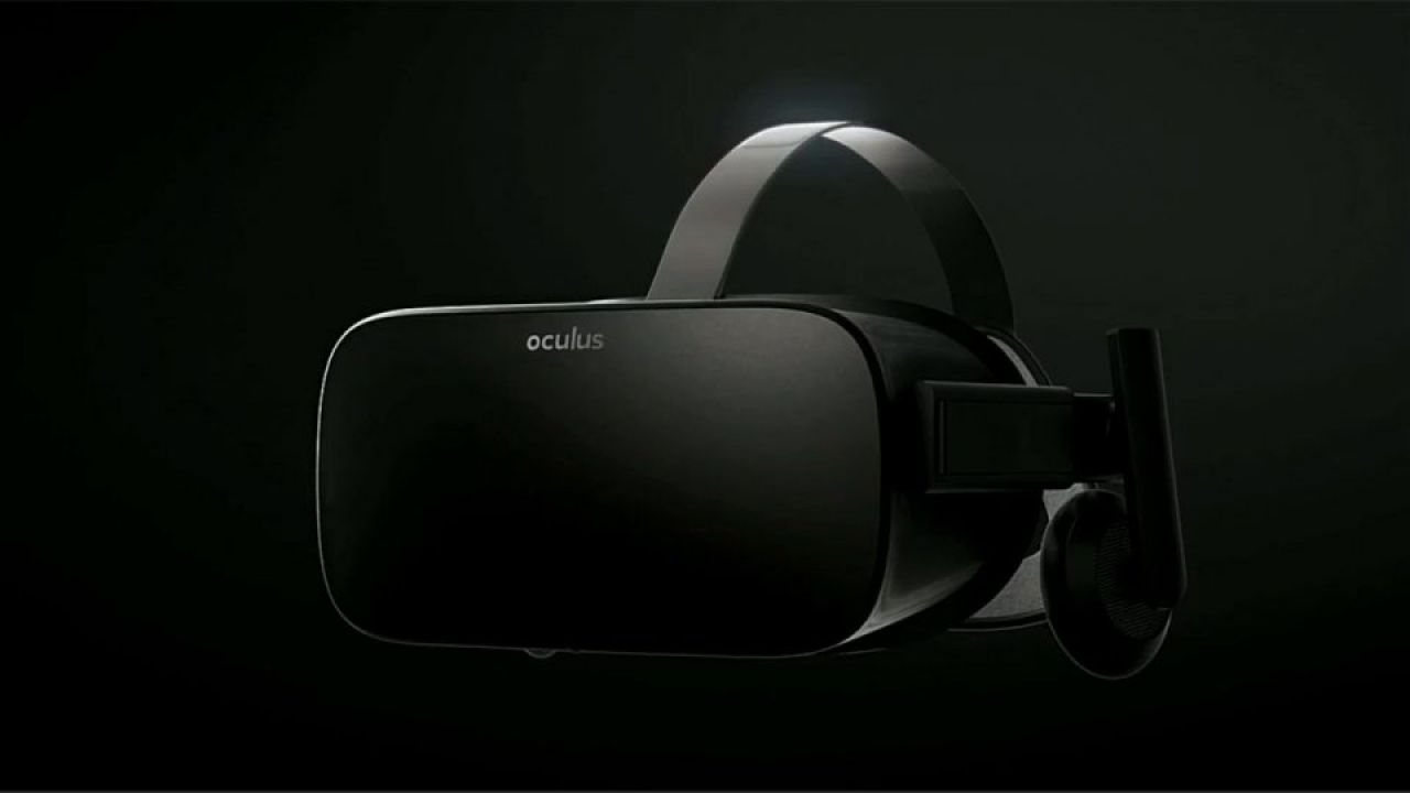 Oculus Rift investe 10 milioni di dollari nell'industria videoludica indipendente