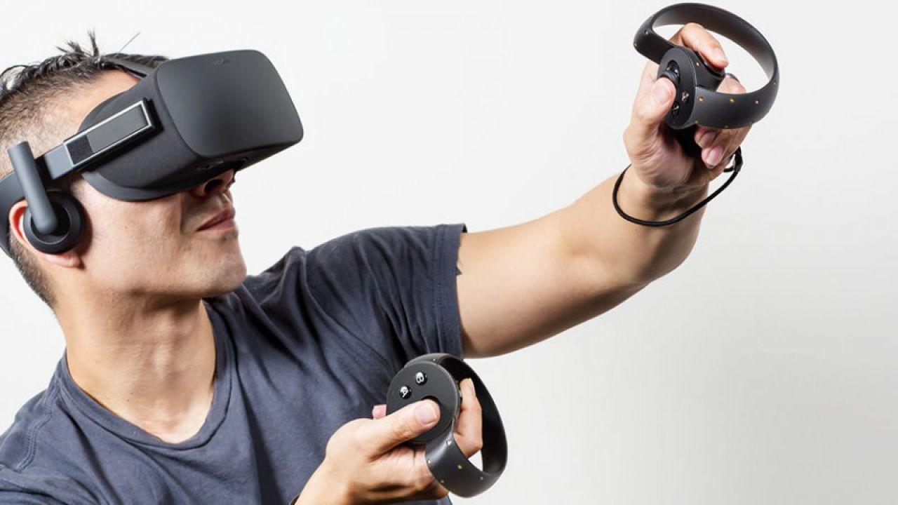 Oculus Rift: Palmer Luckey spiega perchè il visore costerà almeno 350 dollari