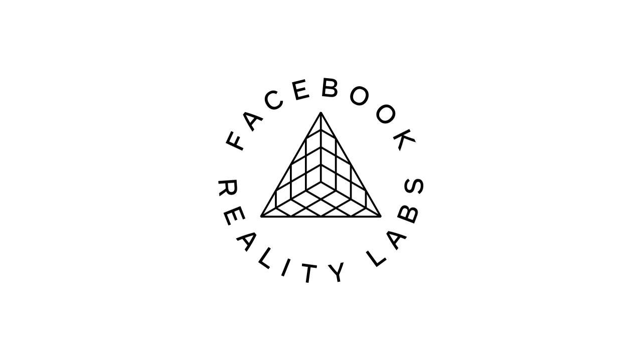 Oculus VR diventa Facebook Reality Labs, annunciato il nuovo Facebook Connect