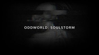 Oddworld Inhabitants annuncia Oddworld: Soulstorm