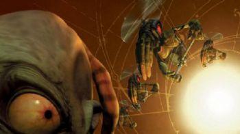 Oddworld Inhabitants è al lavoro sul remake di Oddworld Abe's Exoddus