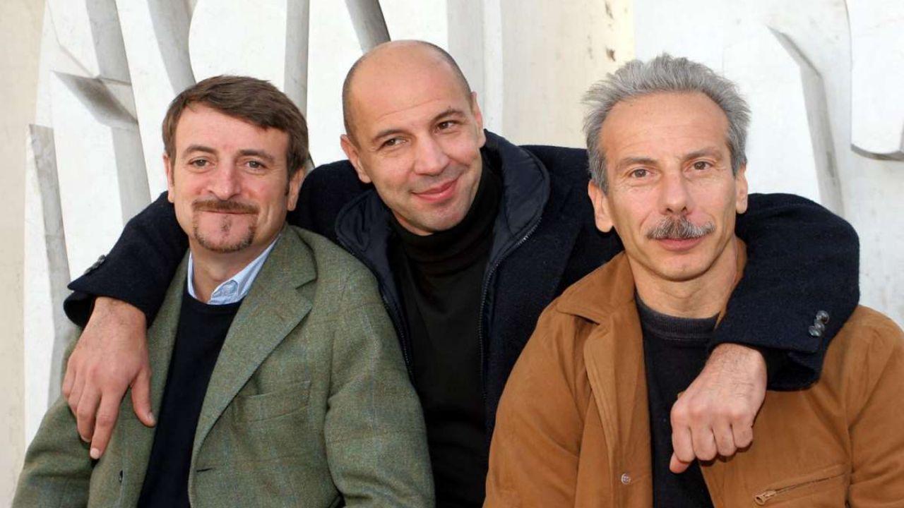 Odio L'Estate: la sinossi ufficiale del nuovo film di Aldo, Giovanni e Giacomo