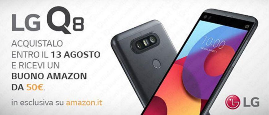 Amazon buono sconto elettronica for Codici sconti amazon