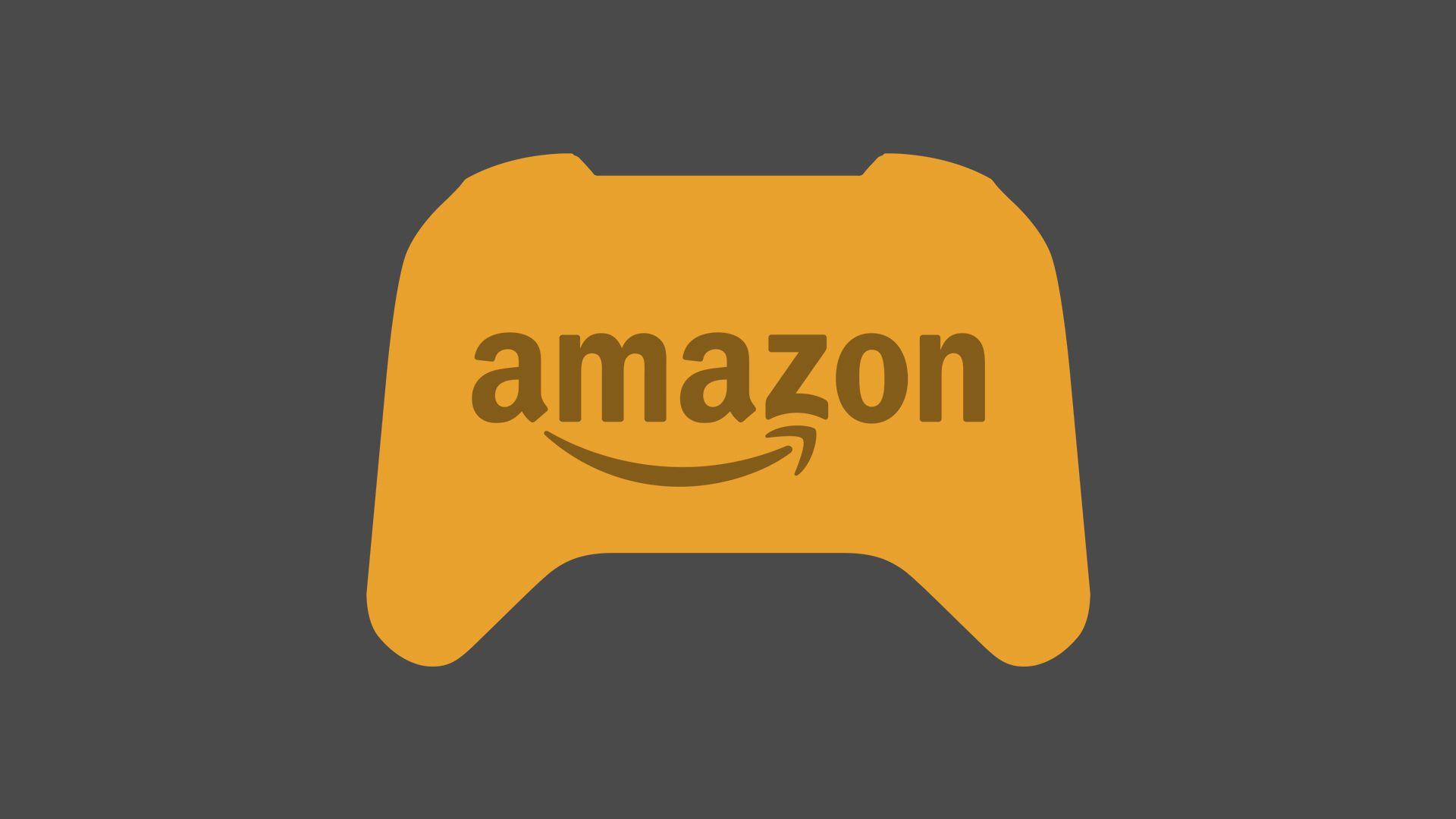 Offerte videogiochi amazon battlefield 1 the evil within for Promozioni amazon