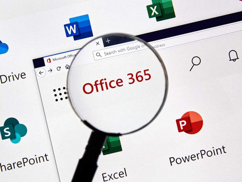 Office Web installato in automatico su Windows 10, Microsoft spiega come risolvere