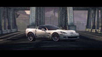 Oggi verrà annunciato il prossimo  Need for Speed
