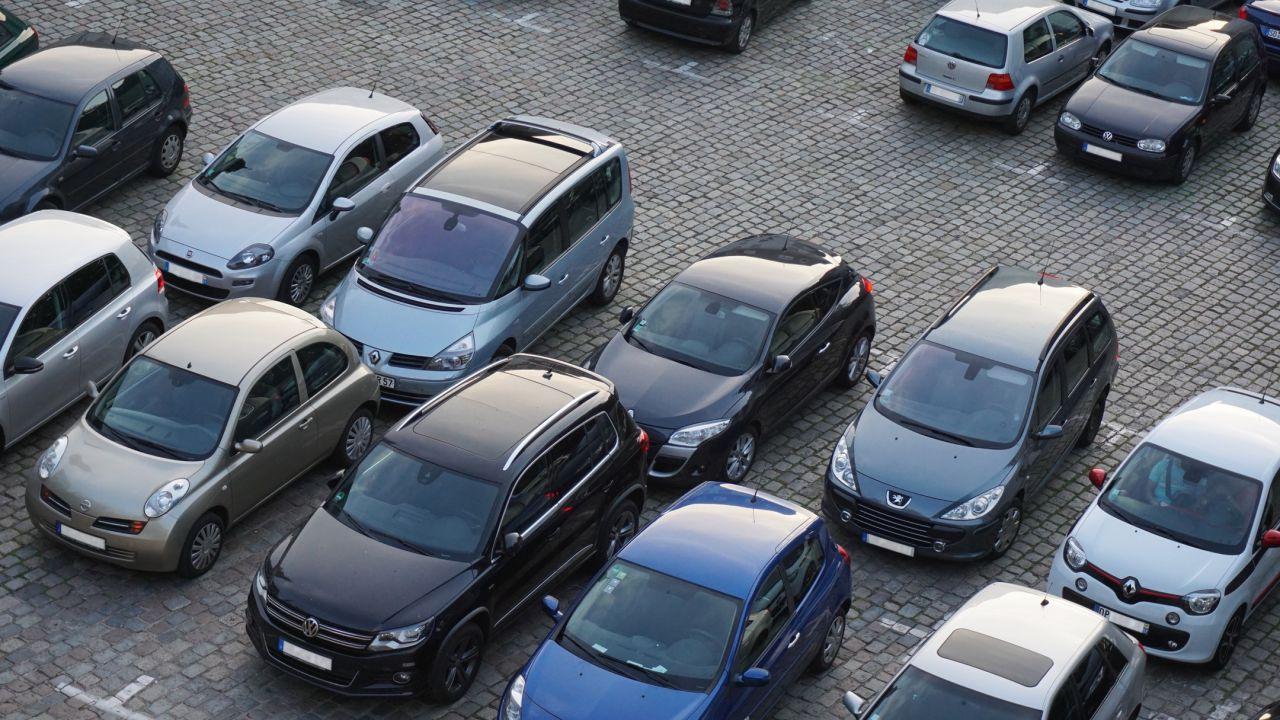 Ok al nuovo Ecobonus Auto 2020 dal 1 agosto: approvato il Decreto Rilancio