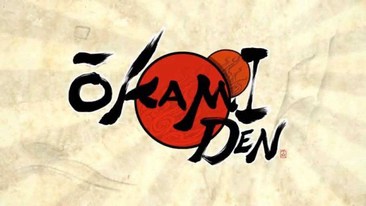 Okamiden: demo disponibile sul Nintendo Channel