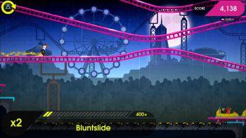 OlliOlli Epic Bundle per PlayStation 4 compare su Amazon