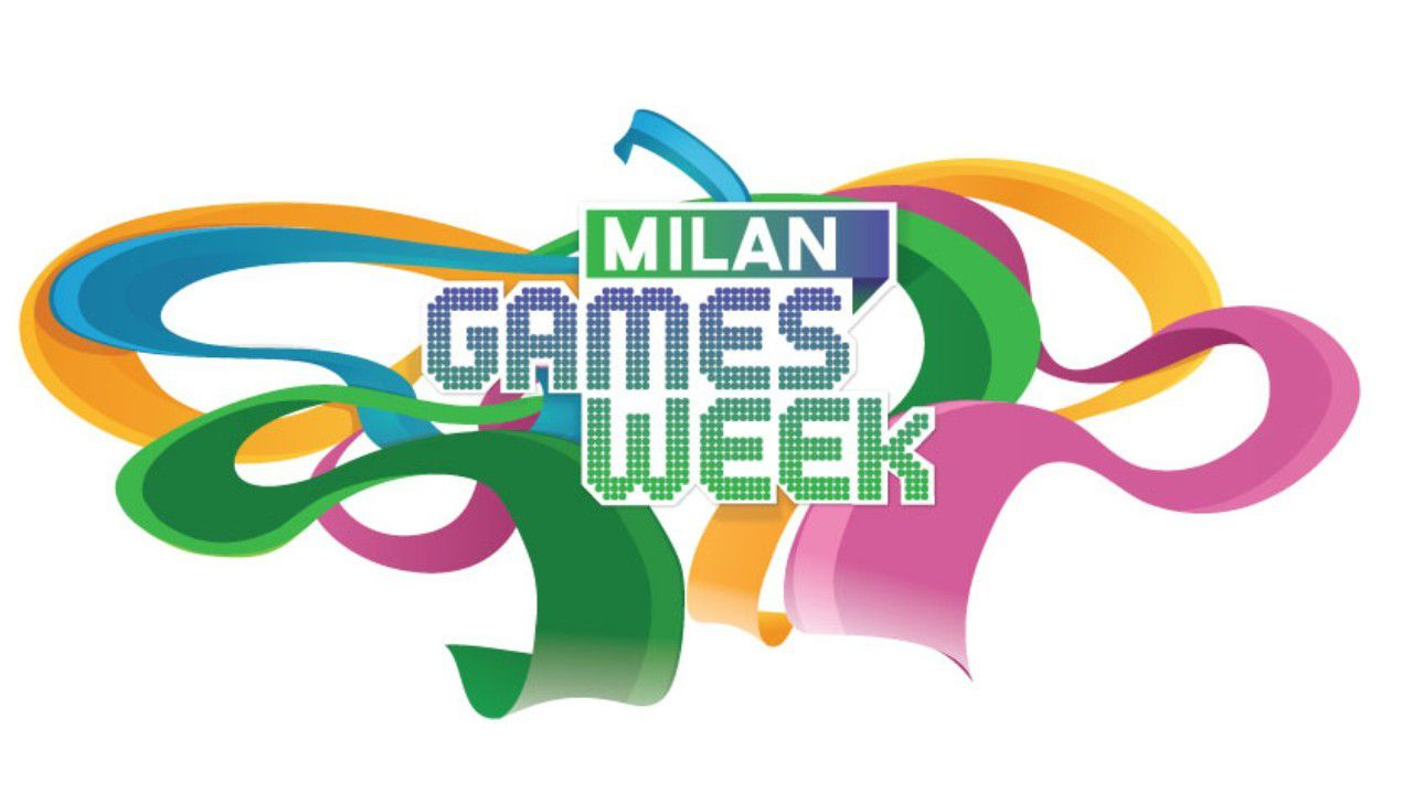 Oltre 30 i videogiochi italiani presenti a Milan Games Week Indie 2016