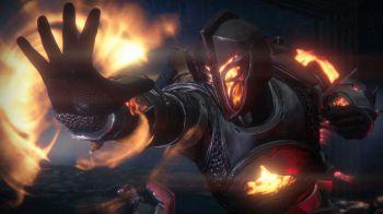 Oltre tre ore di gameplay di Destiny: Rise of Iron - Replica Live 20/09/2016