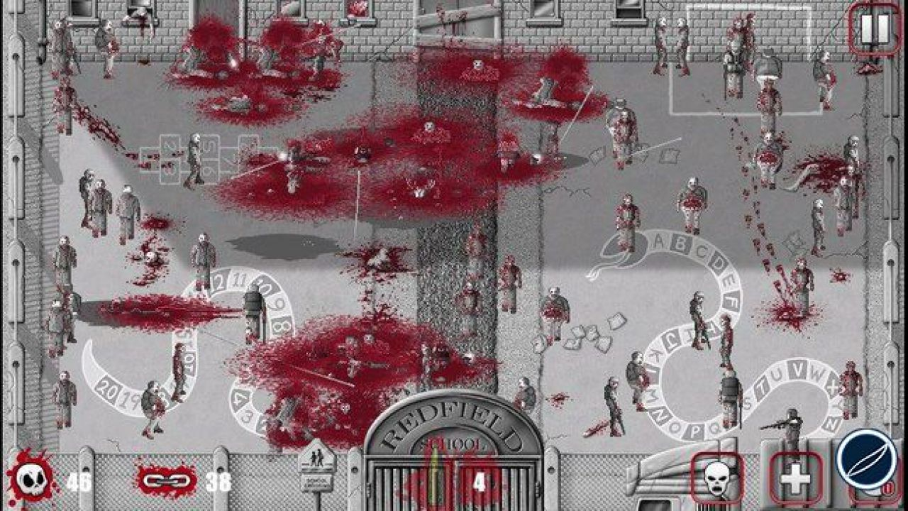 OMG HD Zombies per PC in arrivo a metà febbraio