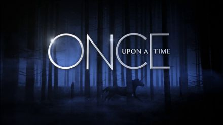 Once Upon a Time 5: materiale promozionale dal secondo episodio, 'The Price'