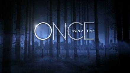 Once Upon a Time, un poster dalla quinta stagione