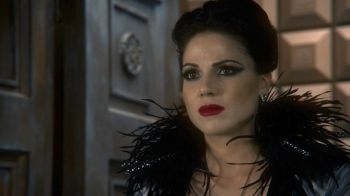 Once Upon a Time 6: arrivano in rete 3 nuove clip