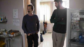 Onda su onda: online due nuove clip del film di Rocco Papaleo