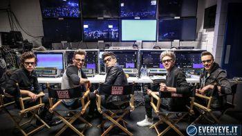 One Direction: This is Us, trailer ufficiale italiano e info prevendite biglietti