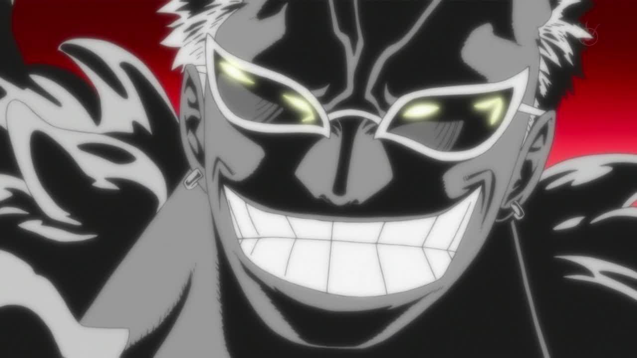 ONE PIECE: la chiamata più lunga di Oda e quella volta che un editor si arrabbiò con lui