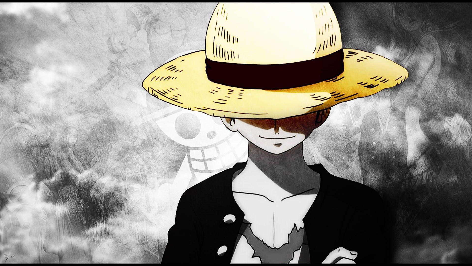 ONE PIECE: che cosa sappiamo del misterioso pirata Joy Boy?