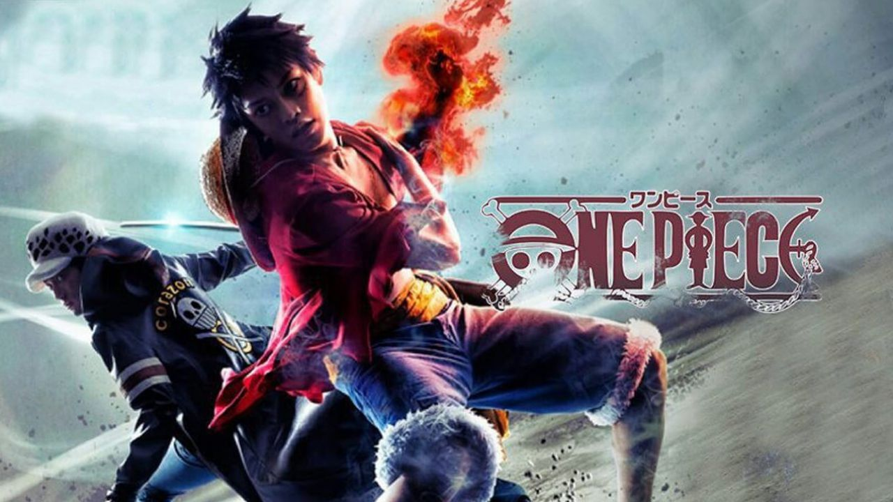 One Piece live-action, si gira a Città del Capo? Nuovi dettagli in un tweet di un fan