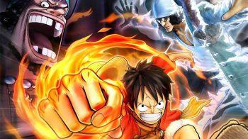 One Piece: Pirate Warriors 3: Video Recensione