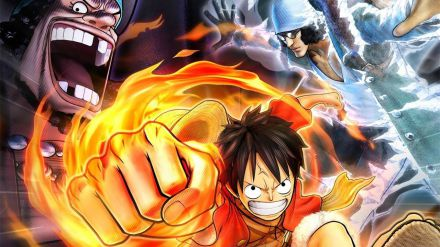 One Piece: Pirate Warriors 3: Video Recensione