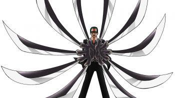 One Piece Romance Dawn: screenshot e artwork inediti