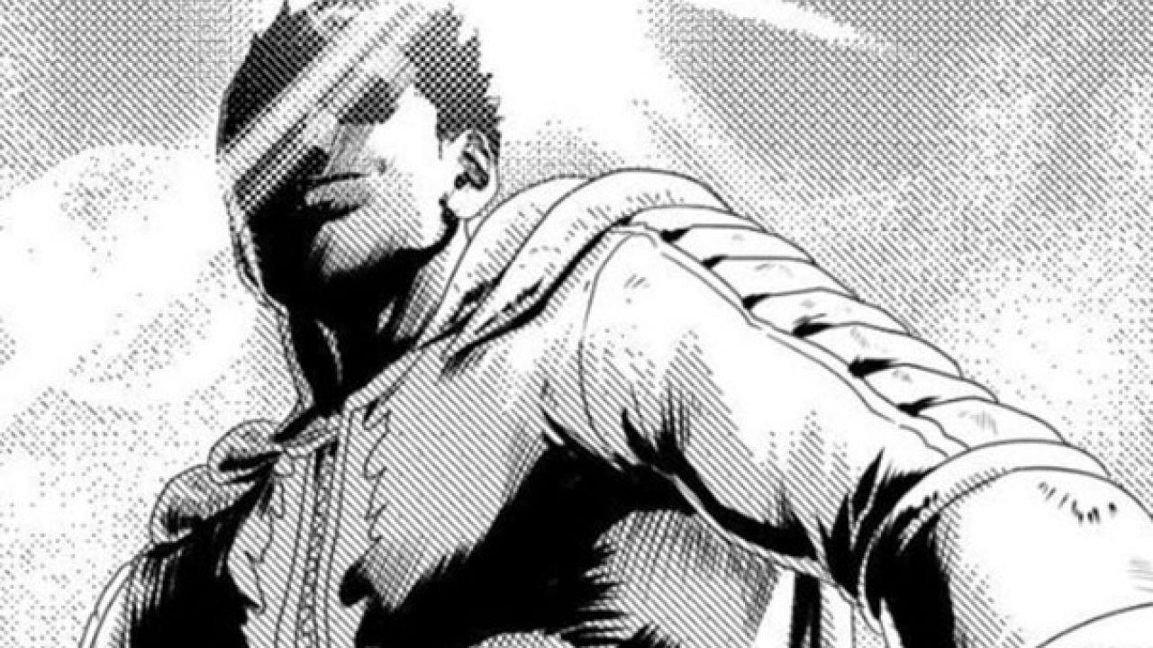 One-Punch Man: il capitolo 136 ha una data d'uscita, arriva l'annuncio di Murata