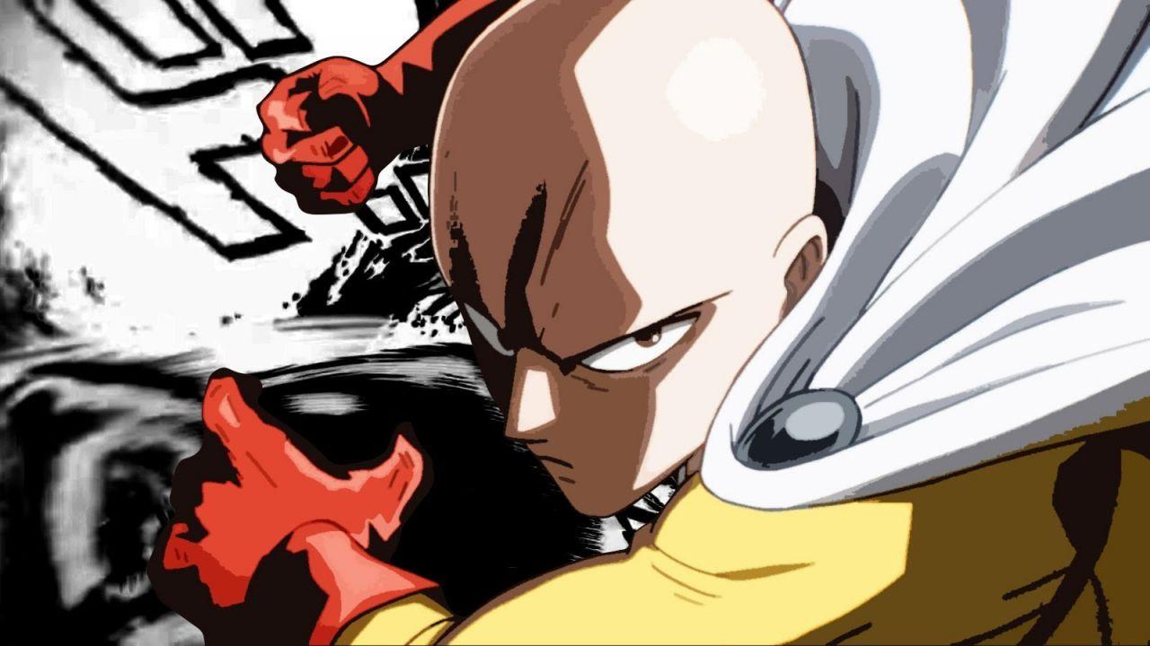 One-Punch Man e il mistero di Blast, l'eroe di Classe S è in grado di sconfiggere Saitama?