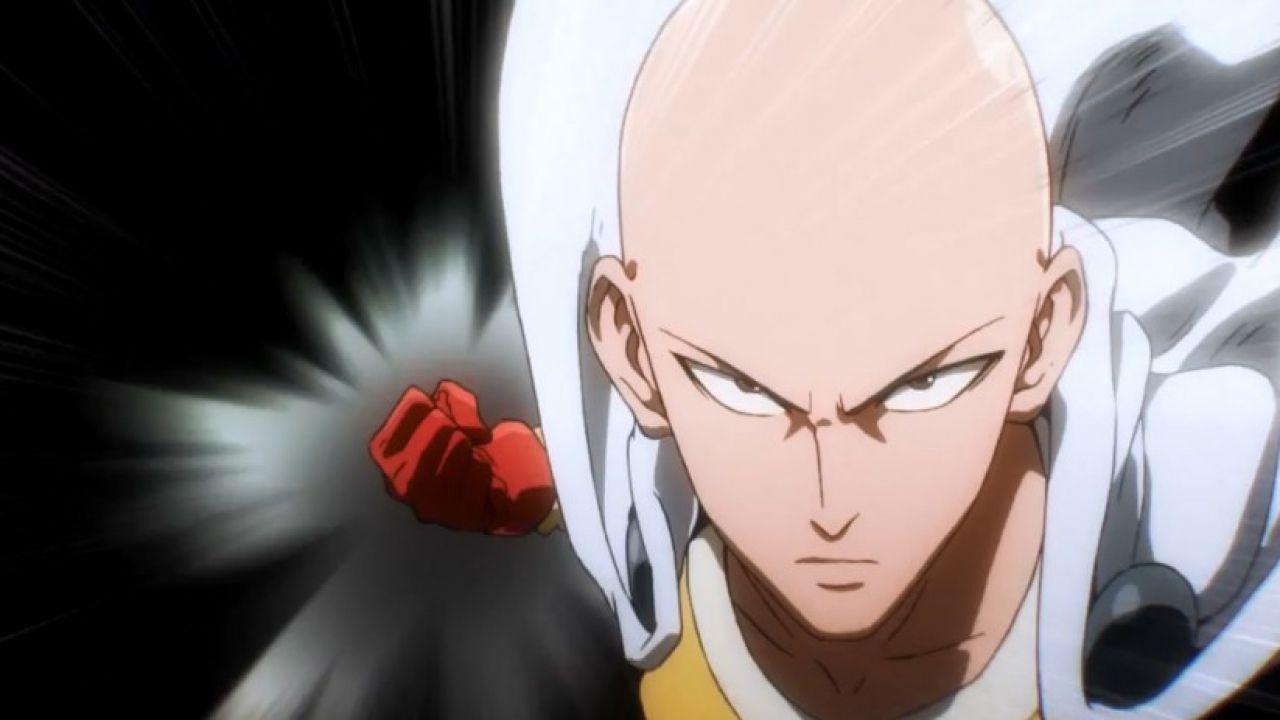 One-Punch-Man: Murata comunica il posticipo del prossimo capitolo