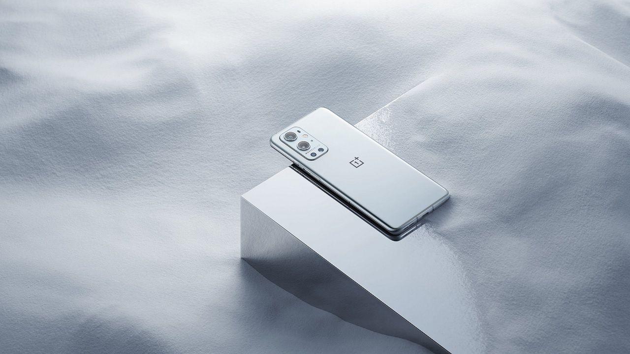 OnePlus 9 Pro, Pete Lau lo svela ufficialmente: ecco i render