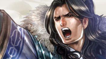 Onimusha Soul annunciato per PlayStation 3