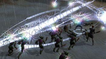 Online la patch 1.22 per Neverwinter Nights 2: Storm of Zehir