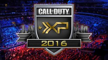 Online il video briefing del Call of Duty XP 2016
