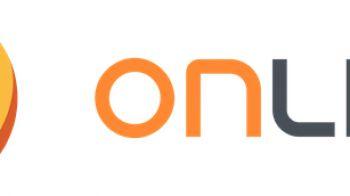 OnLive chiuderà il 30 aprile, Sony ha acquistato tecnologie e brevetti del servizio di cloud gaming