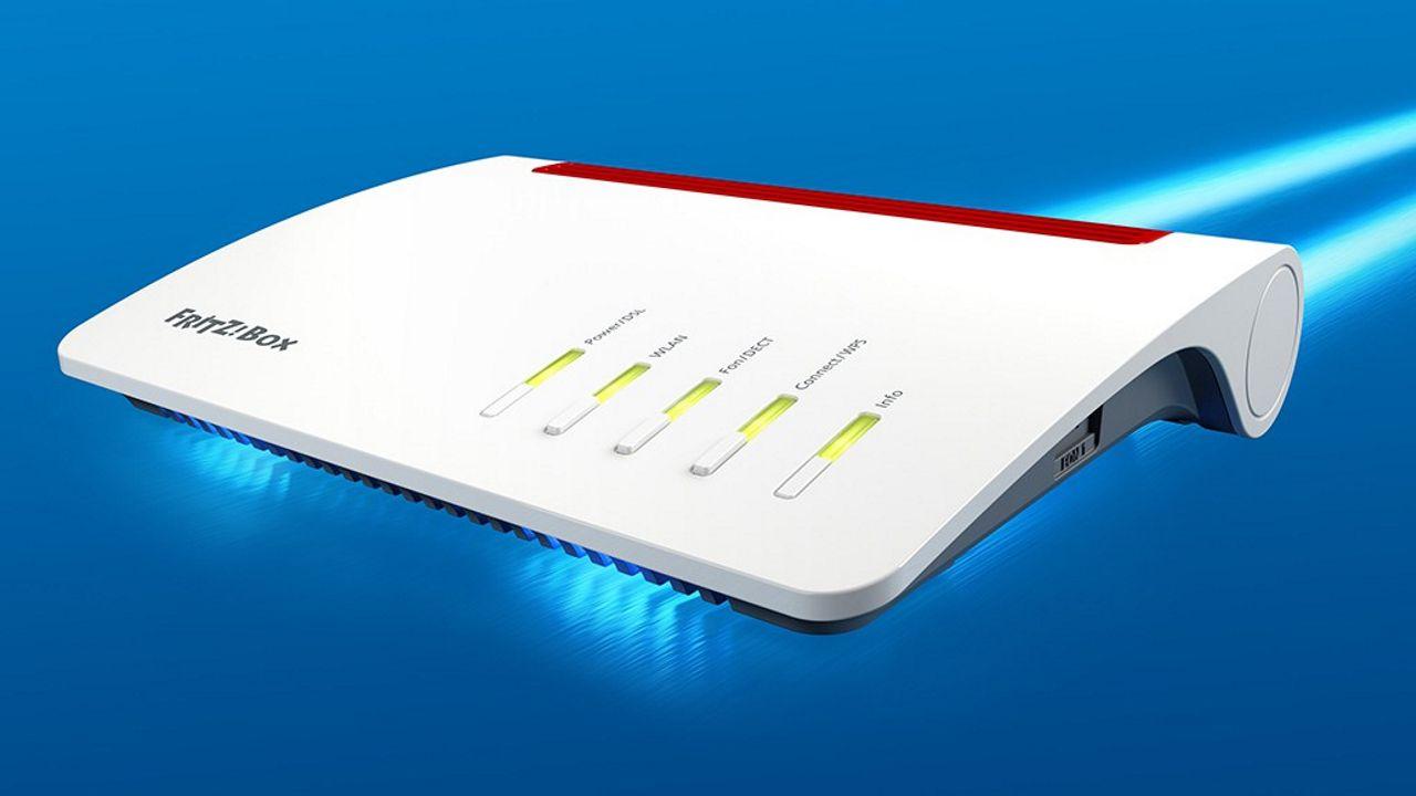 Open Fiber ed AVM insieme per la fornitura di router Fritz!Box ai clienti FTTH