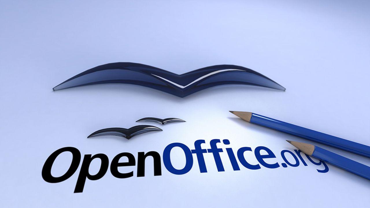 OpenOffice rischia la chiusura. Mancano i volontari