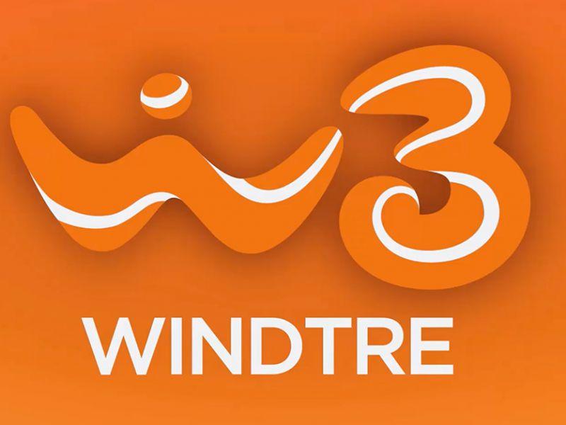 OpenSignal promuove WindTre: primo operatore italiano per download ed upload