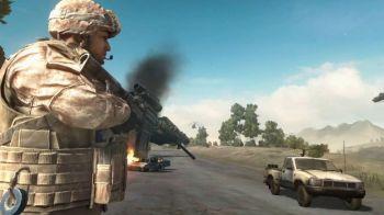 Operation Flashpoint: Red River - disponibile il DLC 'La Valle della Morte'