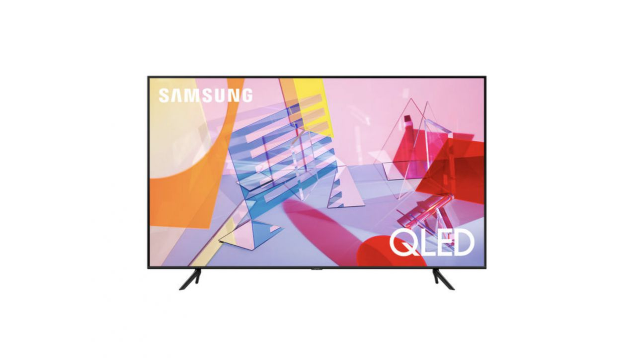 Oppo Find X2 Neo e TV Samsung QLED in offerta da Mediaworld