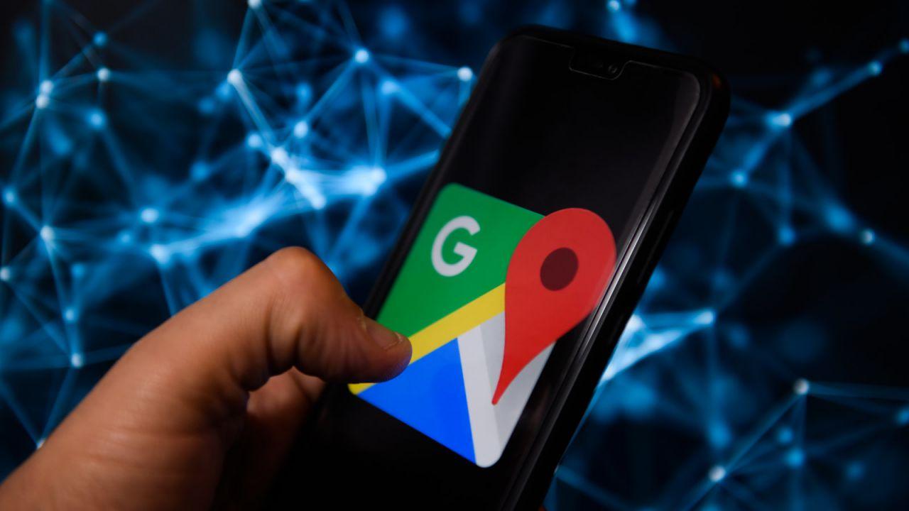 Ora Google Maps consente di creare eventi pubblici
