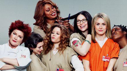 Orange is the New Black: fede e maternità per la terza stagione