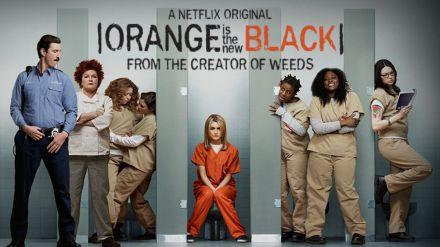 Orange Is the New Black 4: Jolene Purdy ottiene un ruolo ricorrente