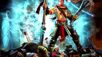 Orcs Must Die! ora disponibile su PC