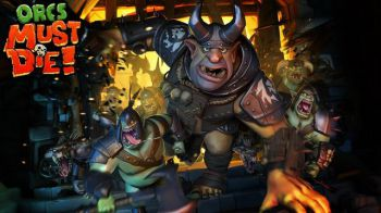 Orcs Must Die: trailer ed info per ''Lost Adventures', il prossimo DLC